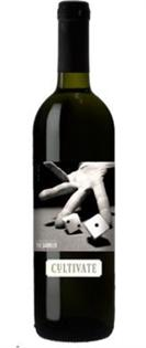 Cultivate Malbec The Gambler 2011 750ml